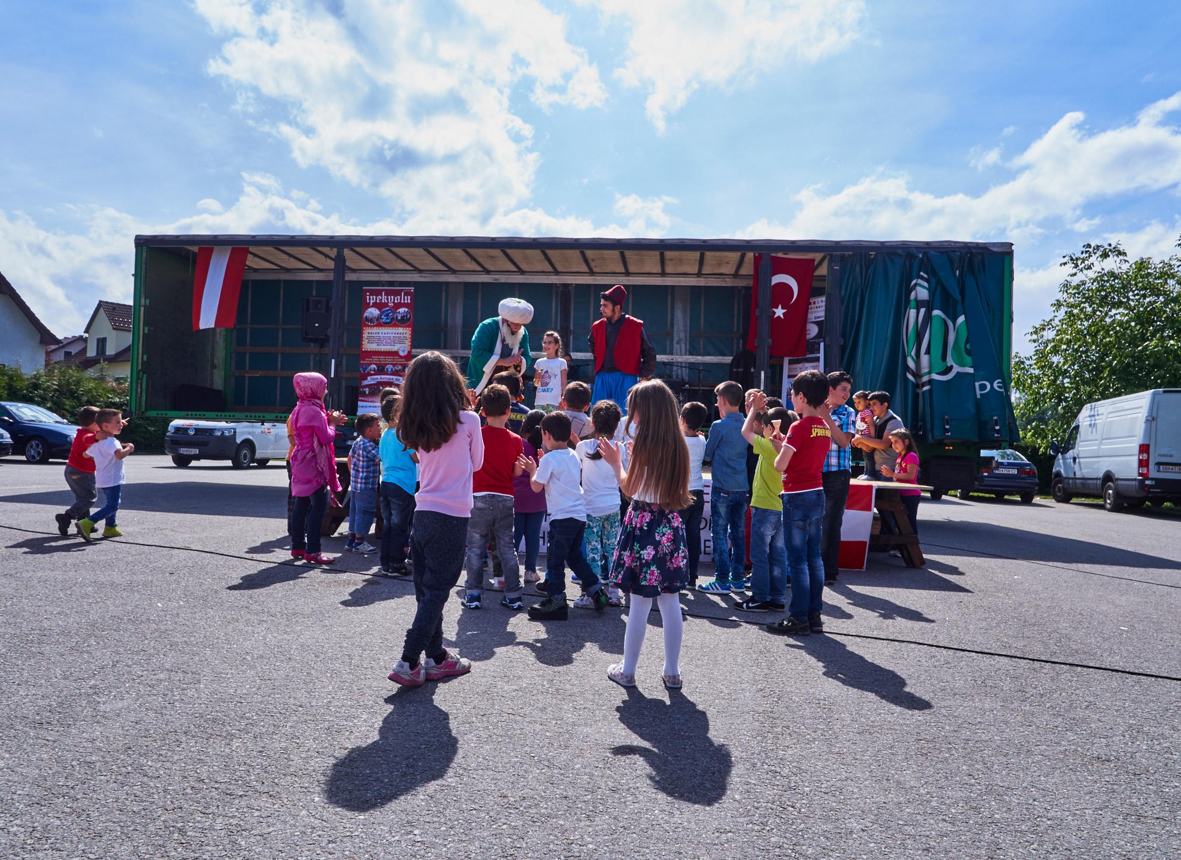 Türkische-Islamische Union Schrems 08.jpg