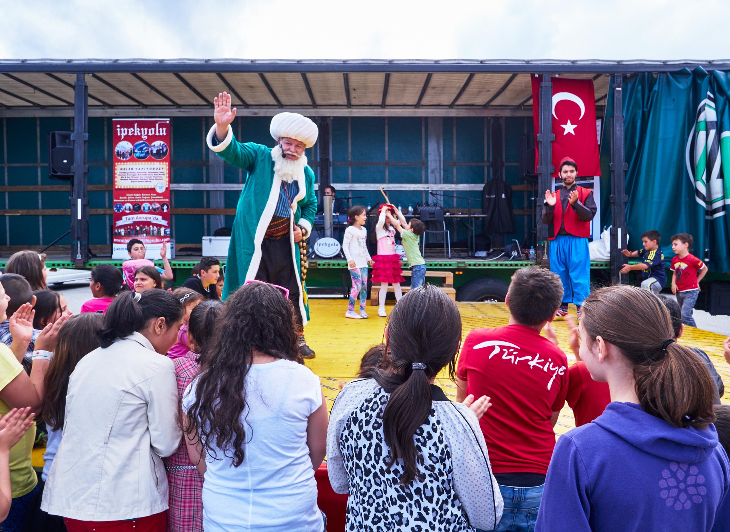 Türkische-Islamische Union Schrems 16.jpg