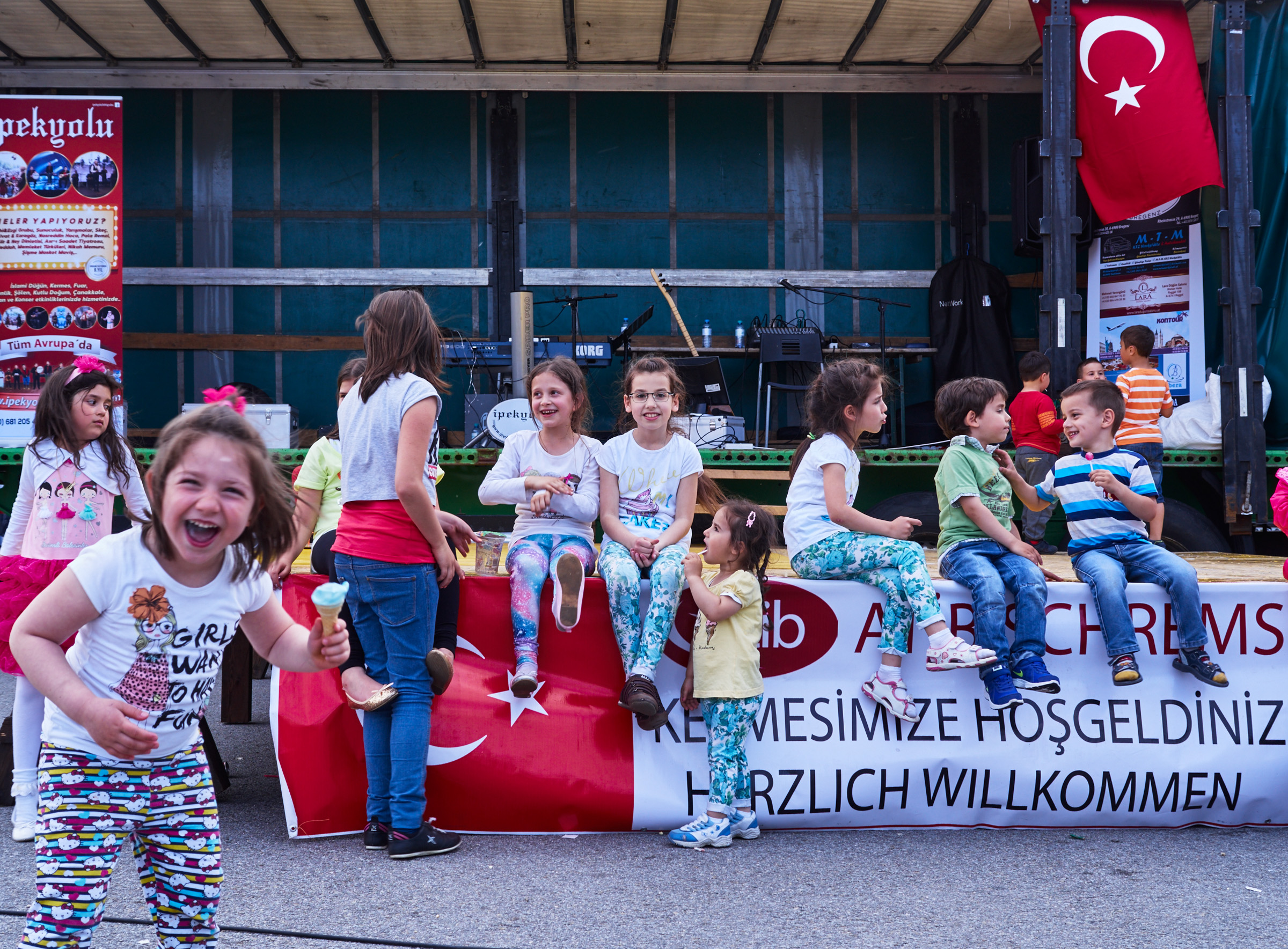 Türkische-Islamische Union Schrems 23.jpg