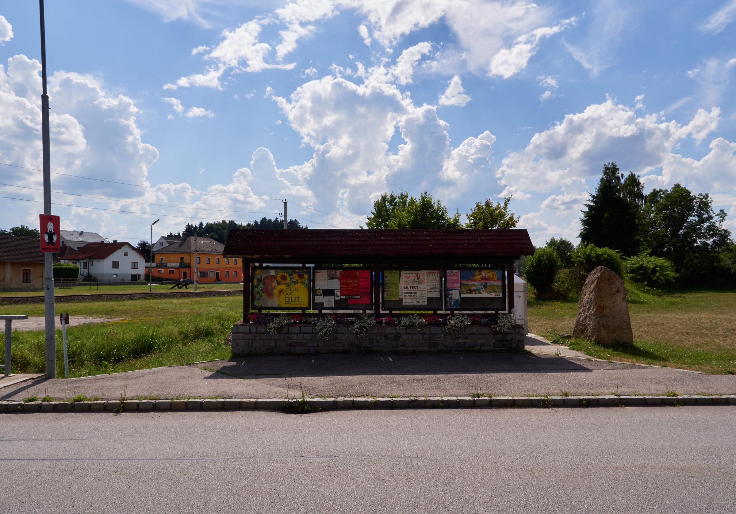 Pürbach weit 2014-07-07.jpg