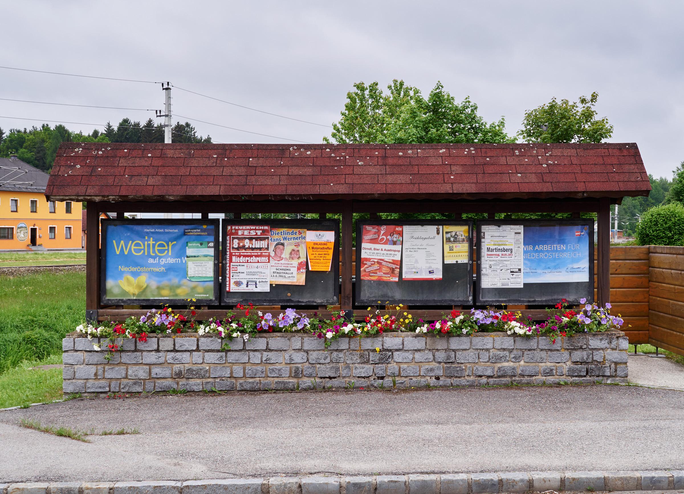 Pürbach nah 2013-05-30.jpg