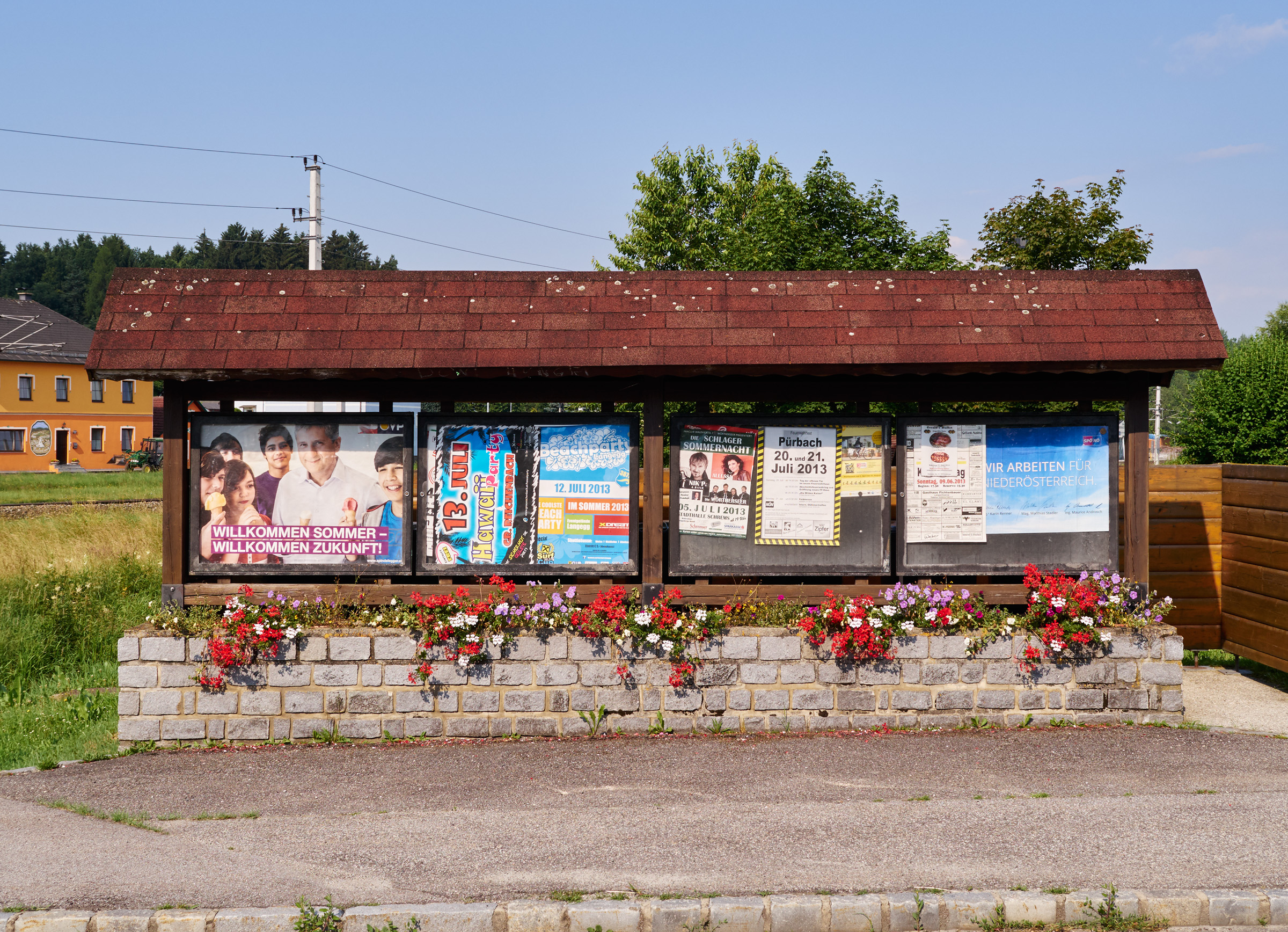 Pürbach nah 2013-07-10.jpg