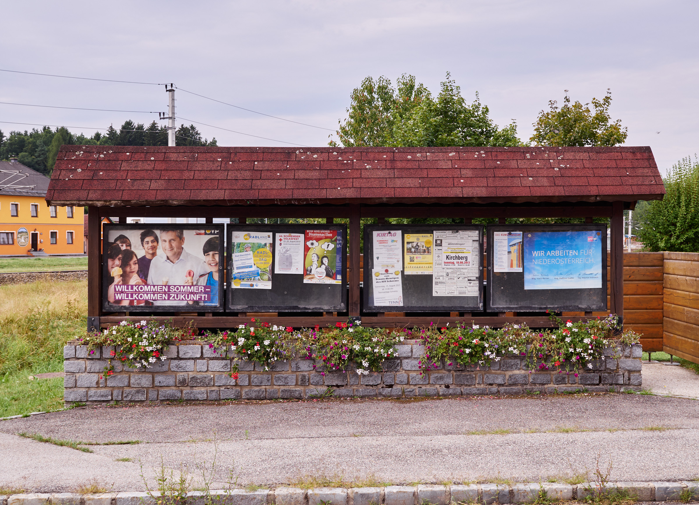 Pürbach nah 2013-08-19.jpg