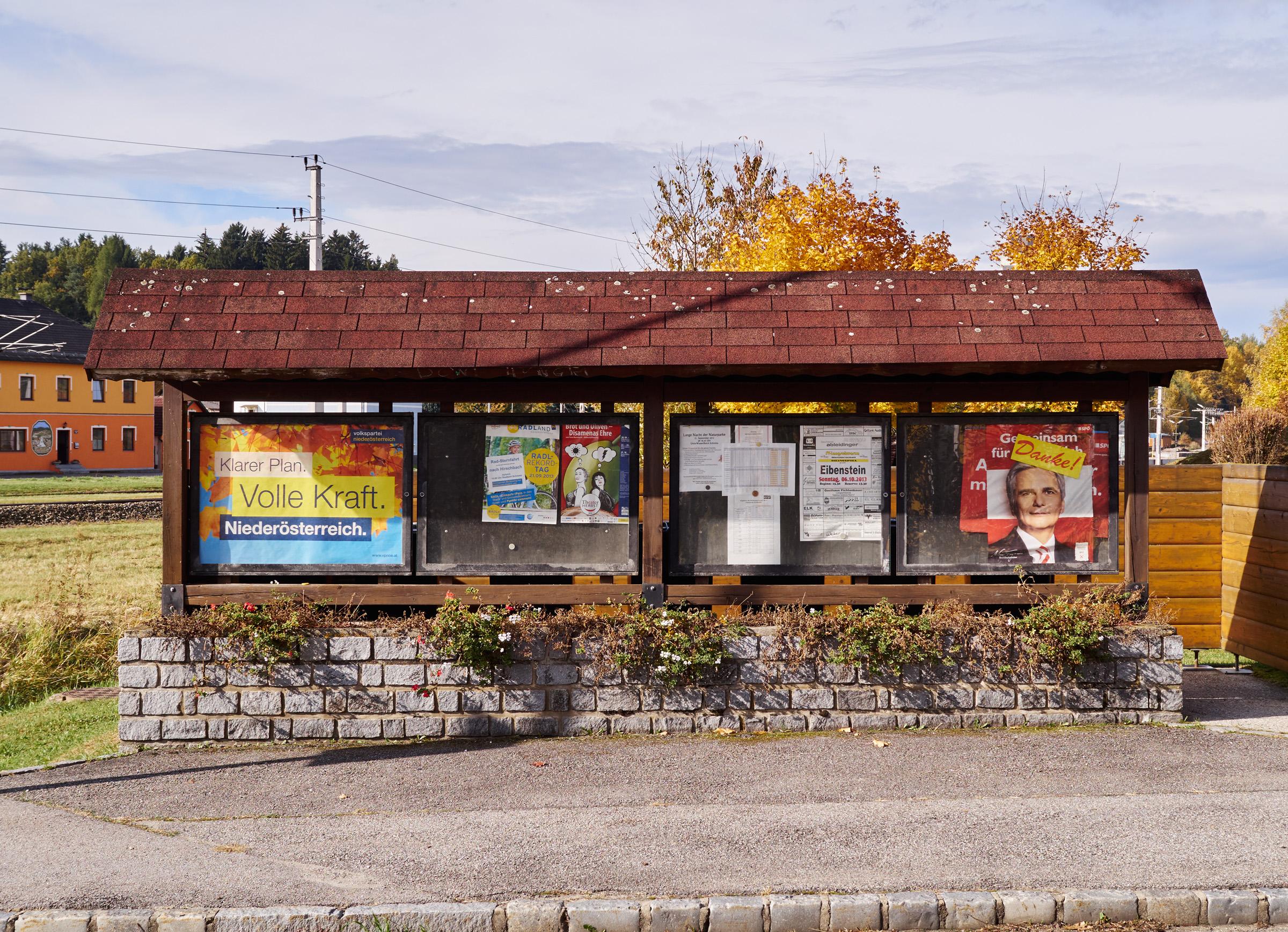 Pürbach nah 2013-10-15.jpg