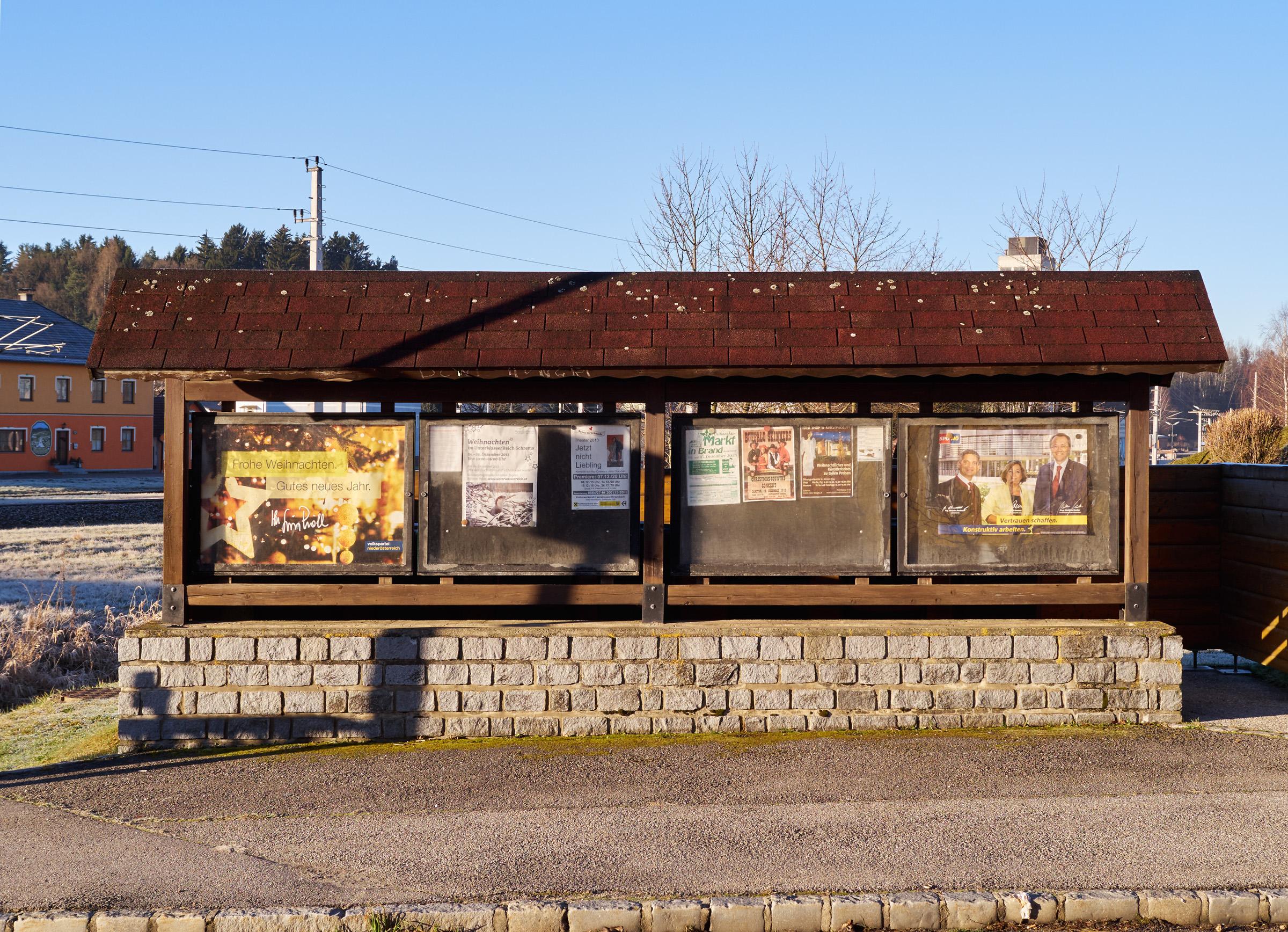 Pürbach nah 2013-12-16.jpg