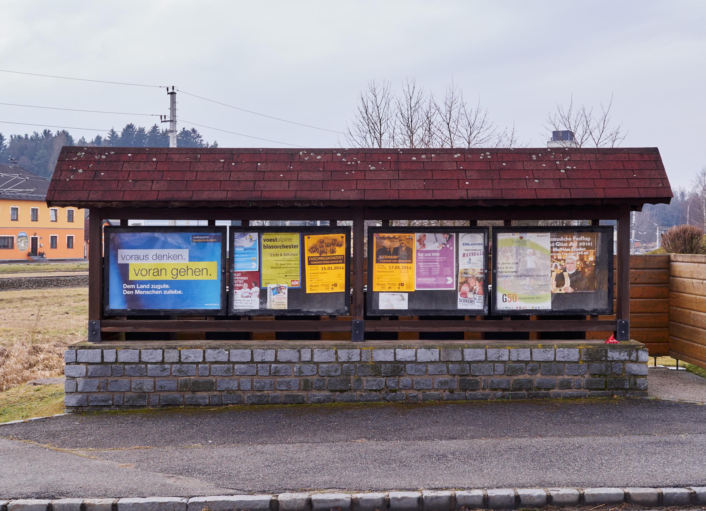 Pürbach nah 2014-01-19.jpg