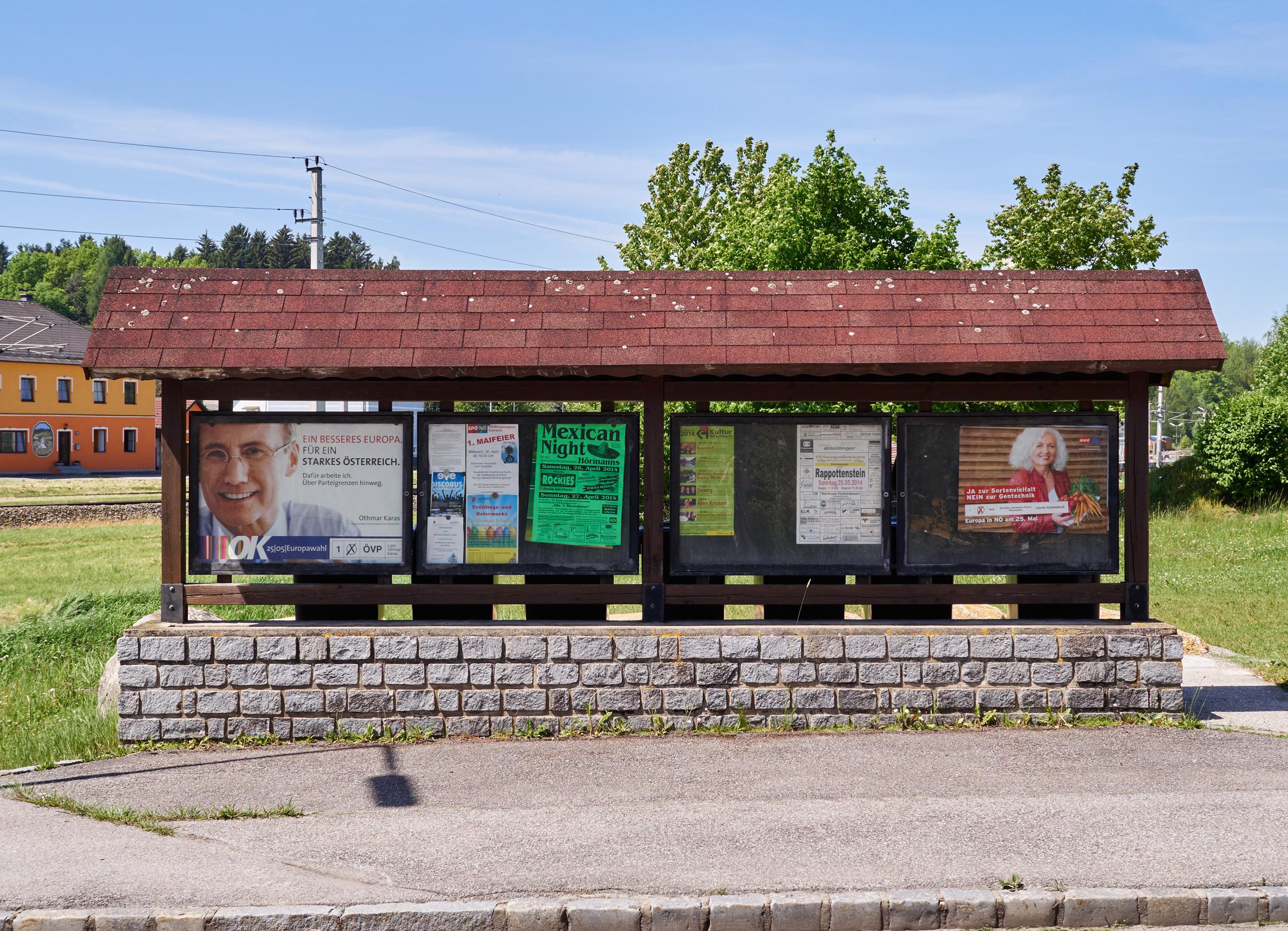 Pürbach nah 2014-05-21.jpg