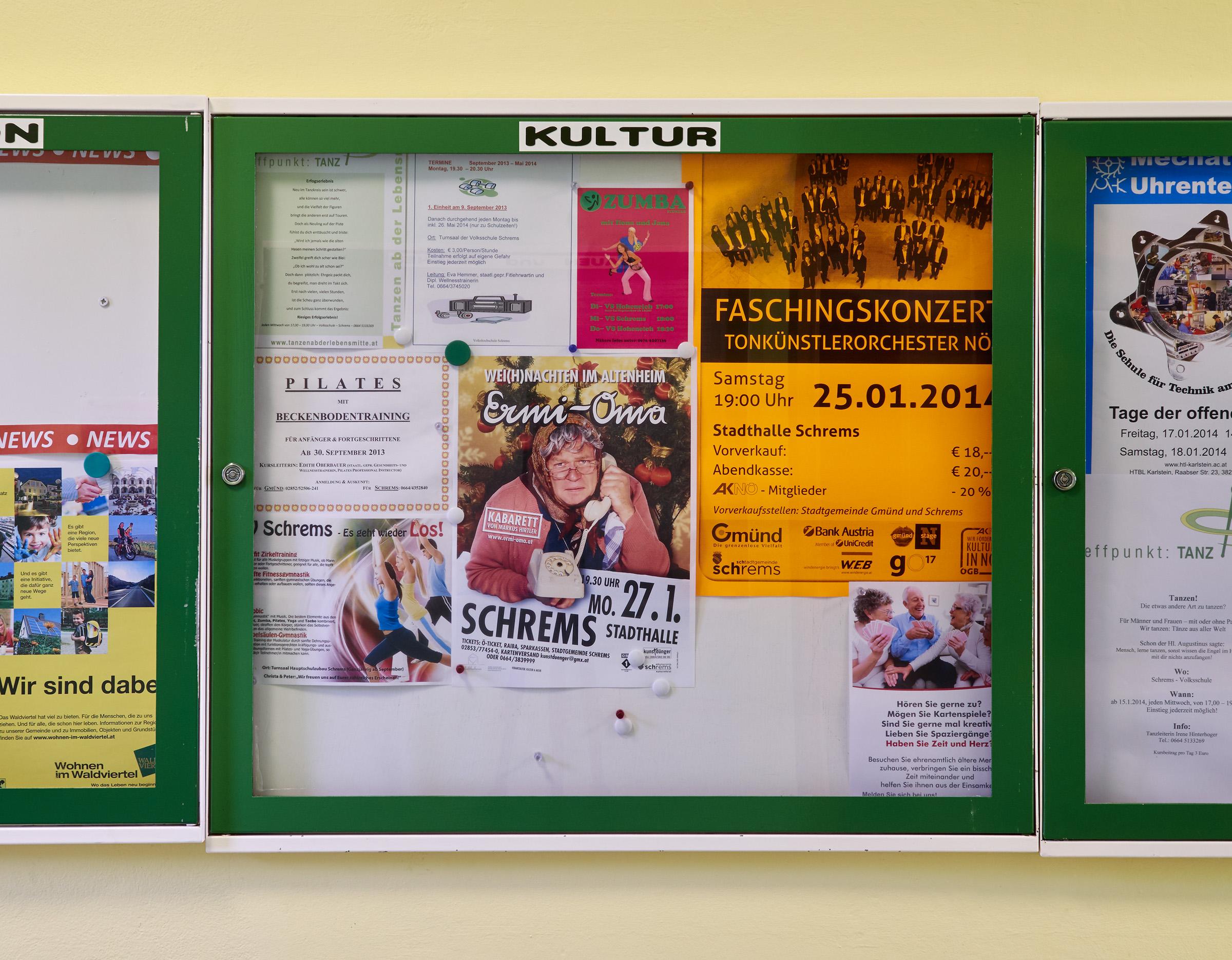 Schrems Kultur nah 2014-01-19.jpg