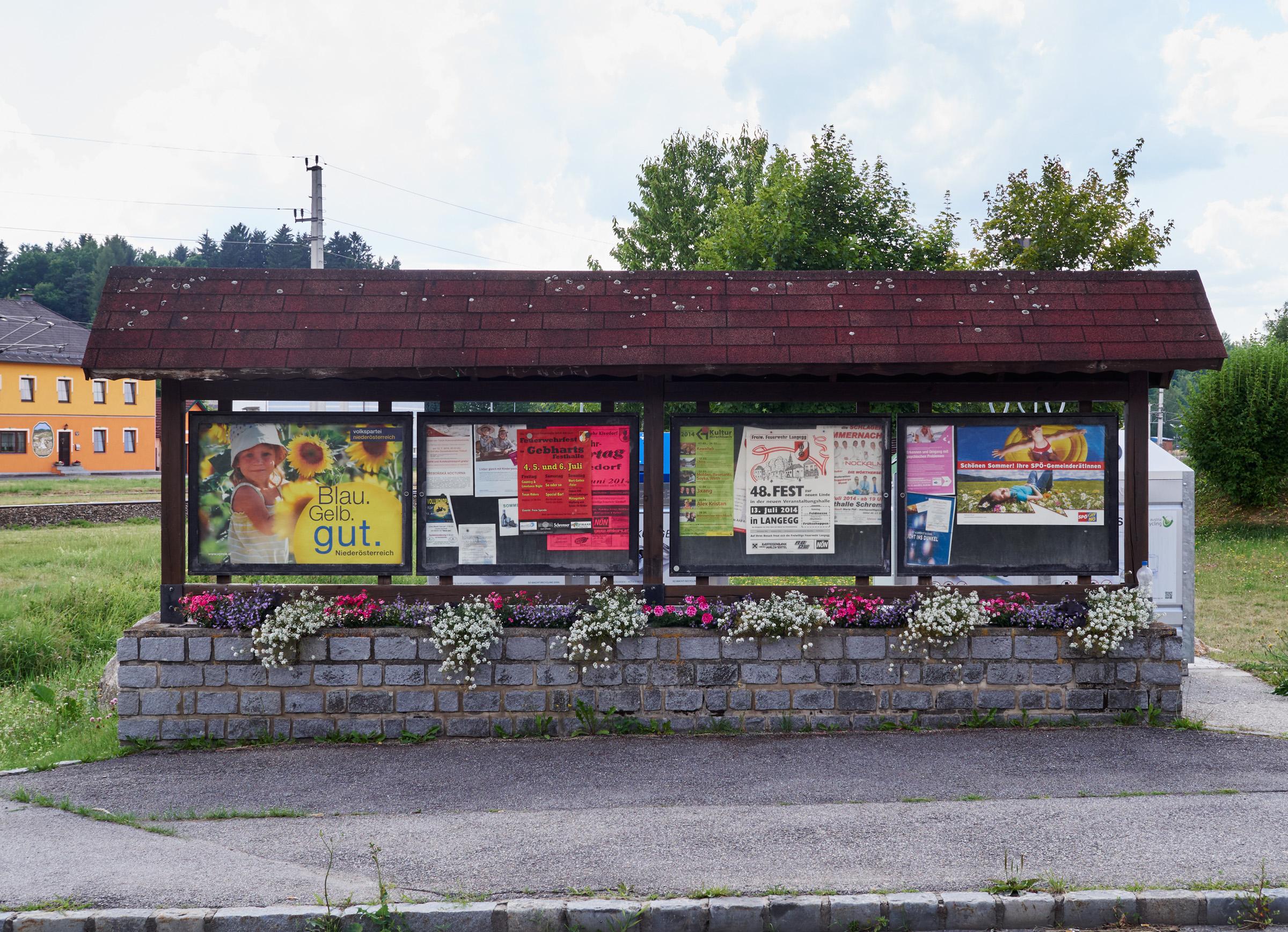 Pürbach nah 2014-07-07.jpg