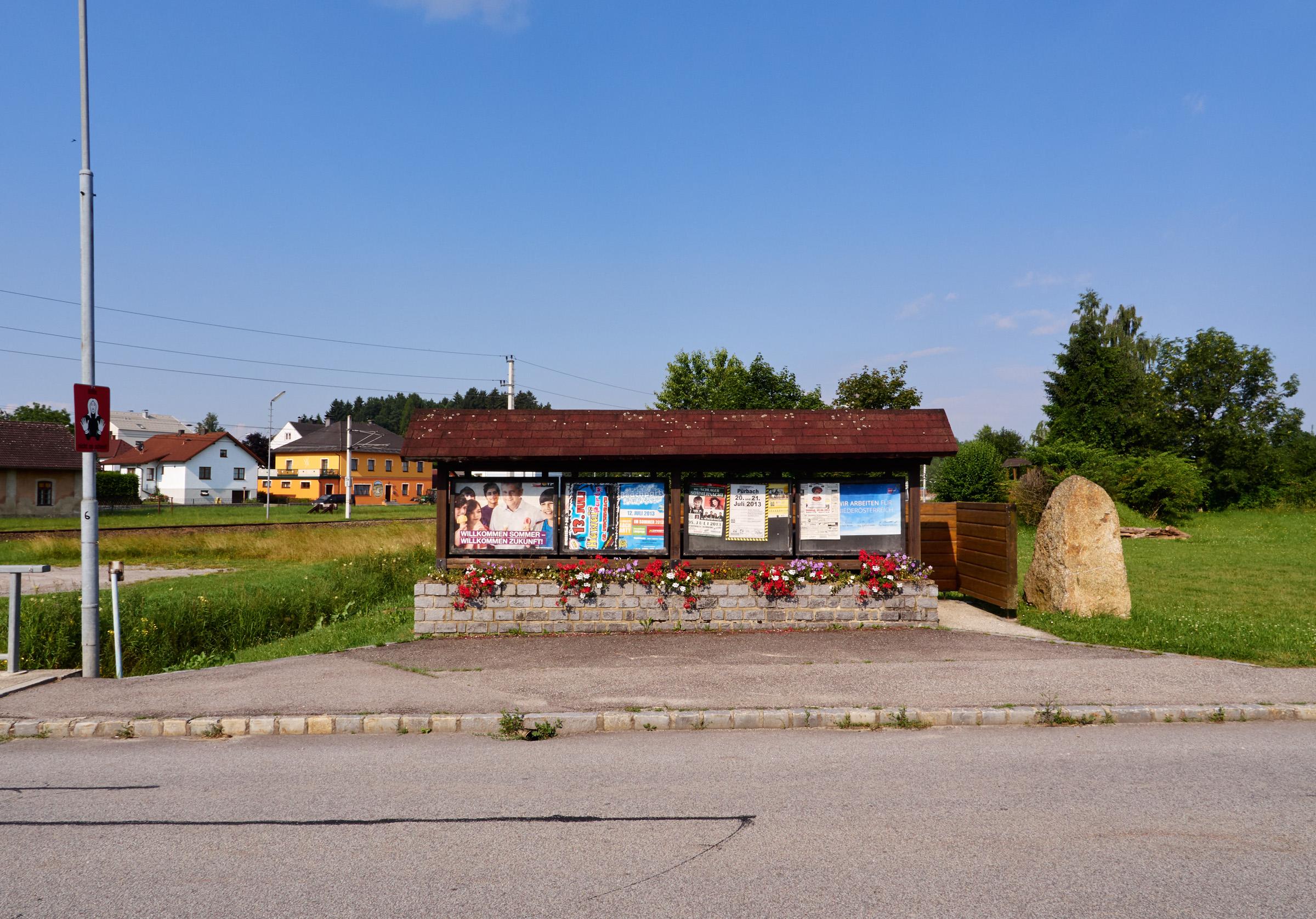 Pürbach weit 2013-07-10.jpg
