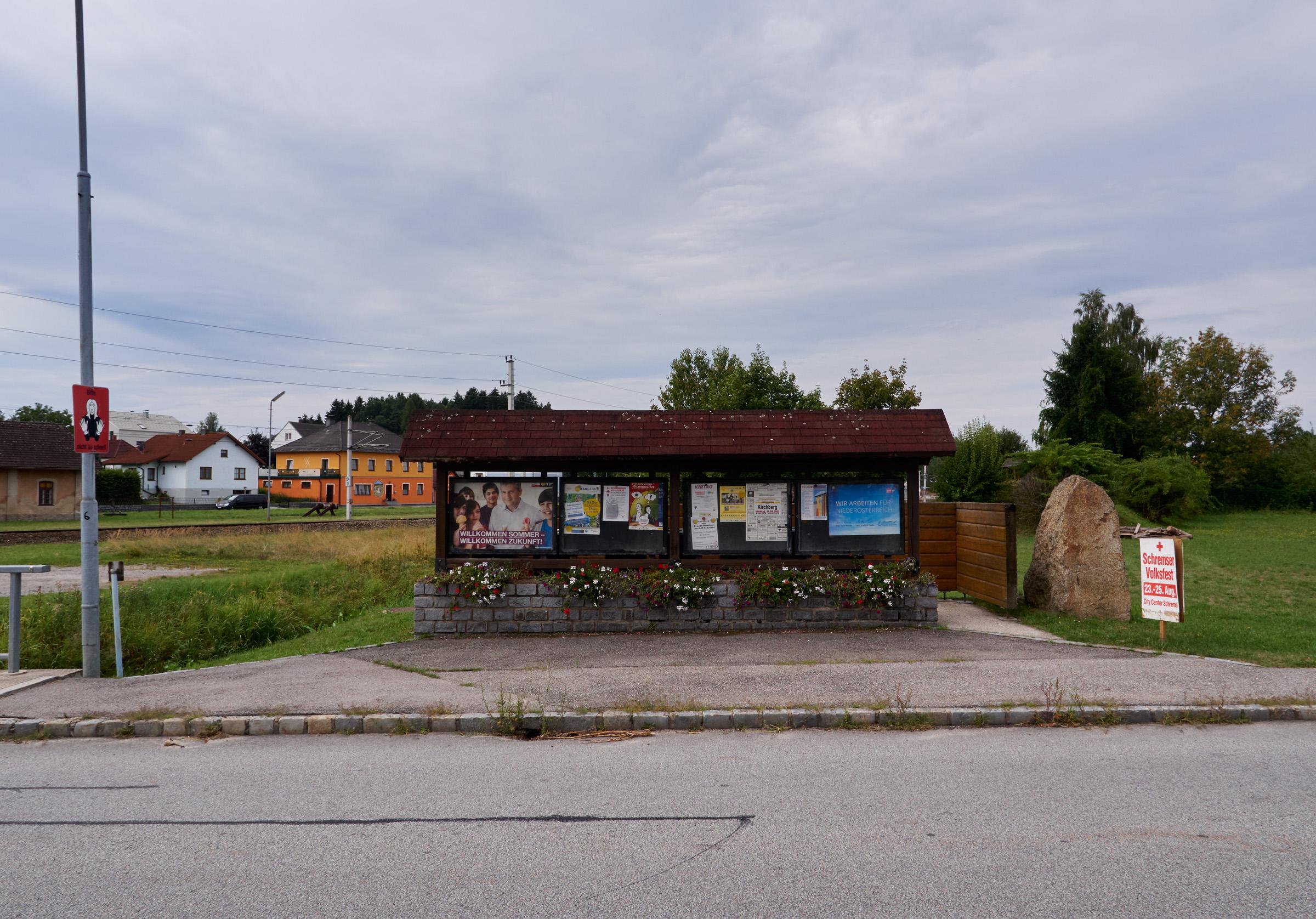 Pürbach weit 2013-08-19.jpg
