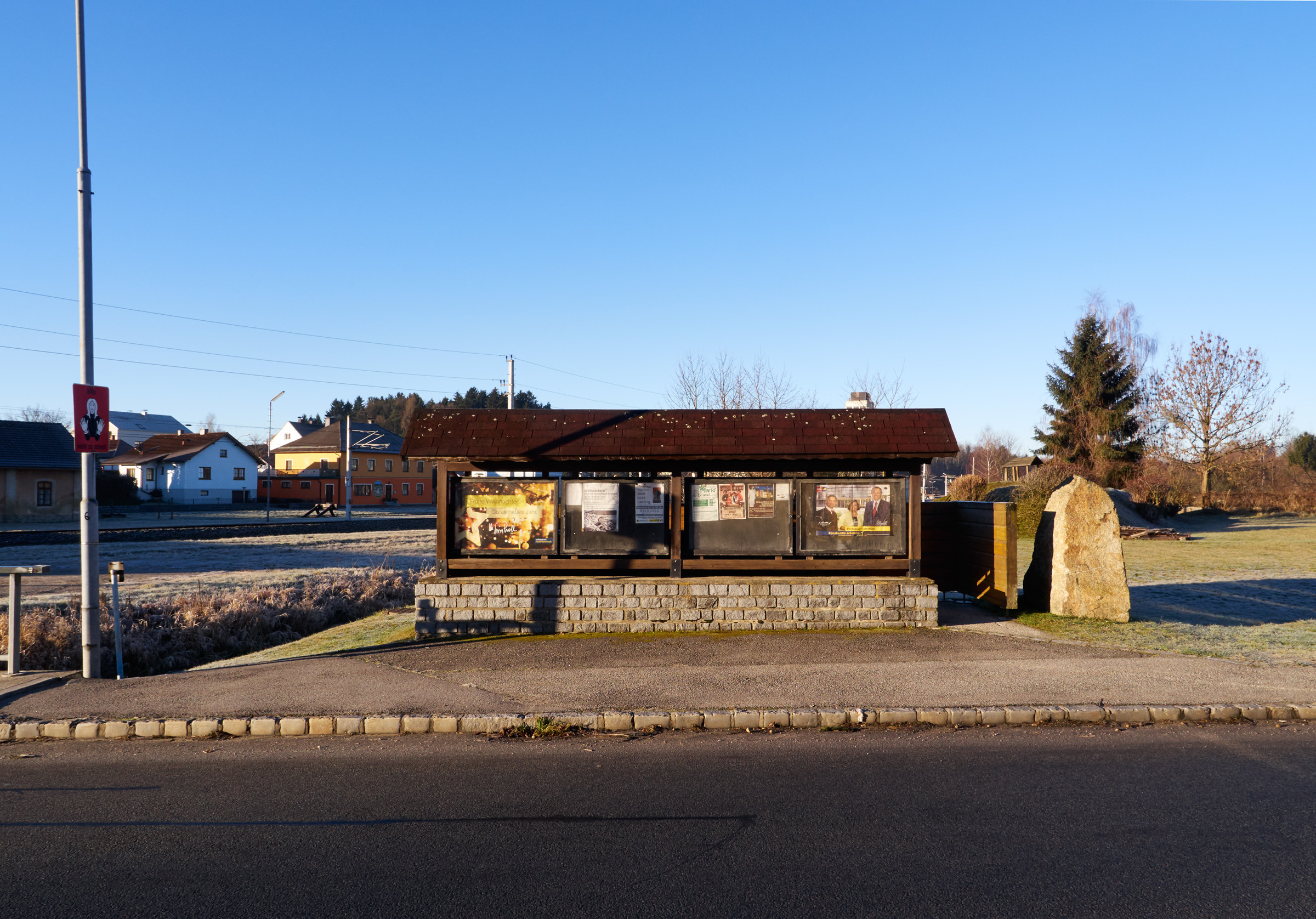 Pürbach weit 2013-12-16.jpg