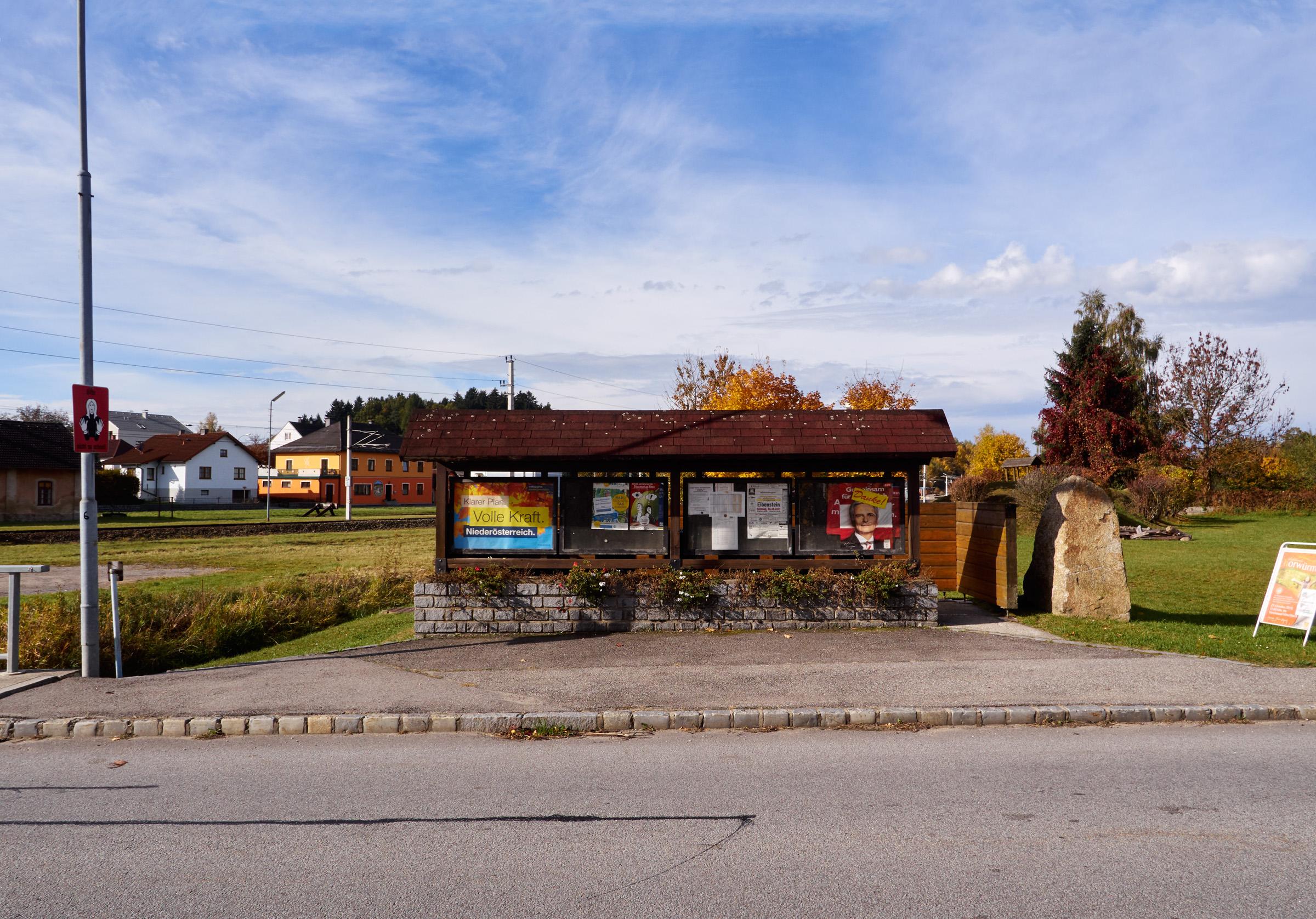Pürbach weit 2013-10-15.jpg