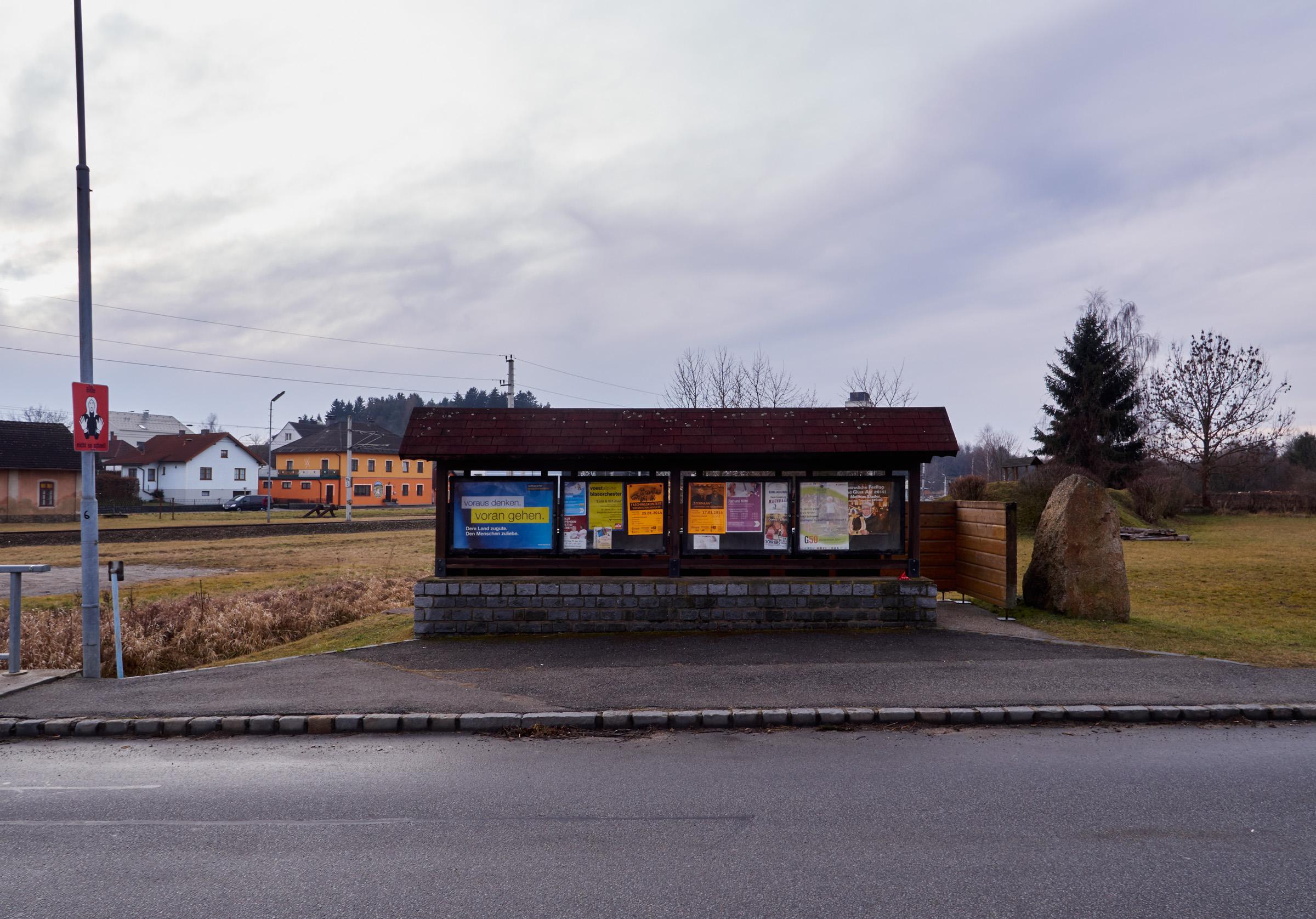 Pürbach weit 2014-01-19.jpg