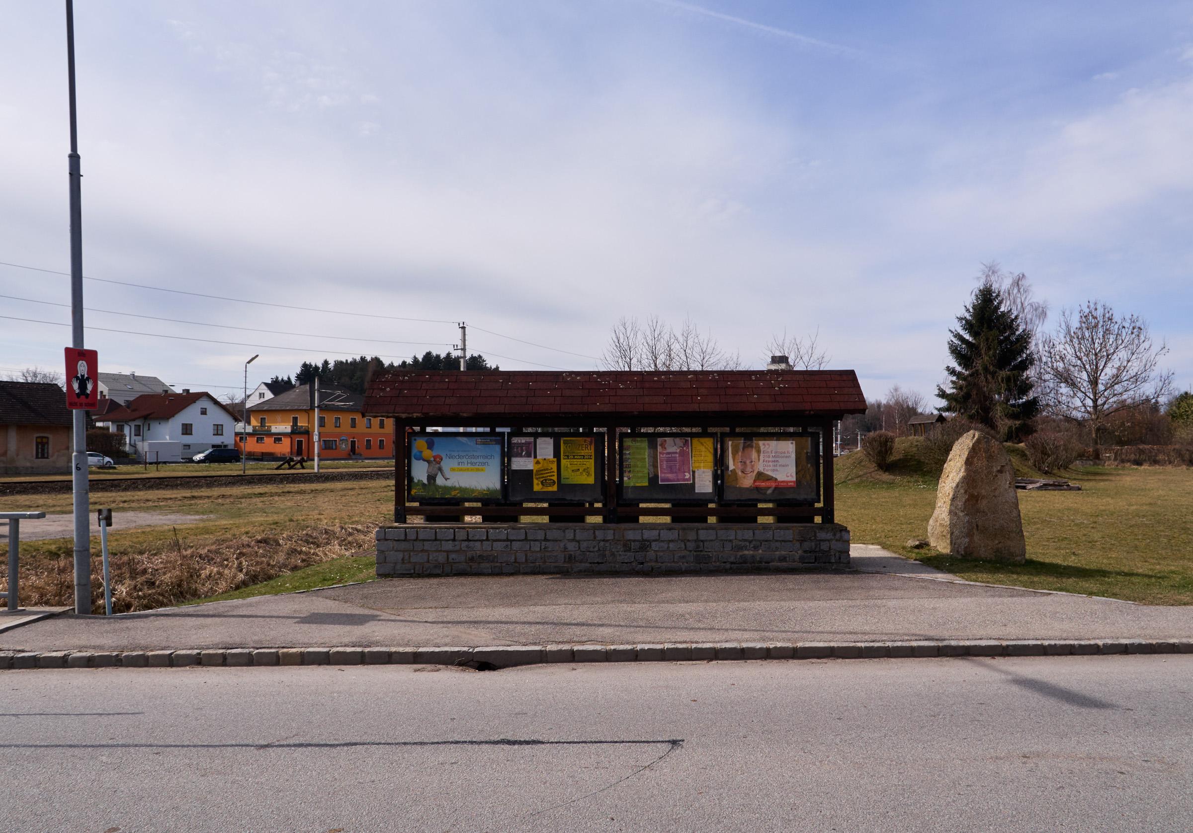 Pürbach weit 2014-03-18.jpg