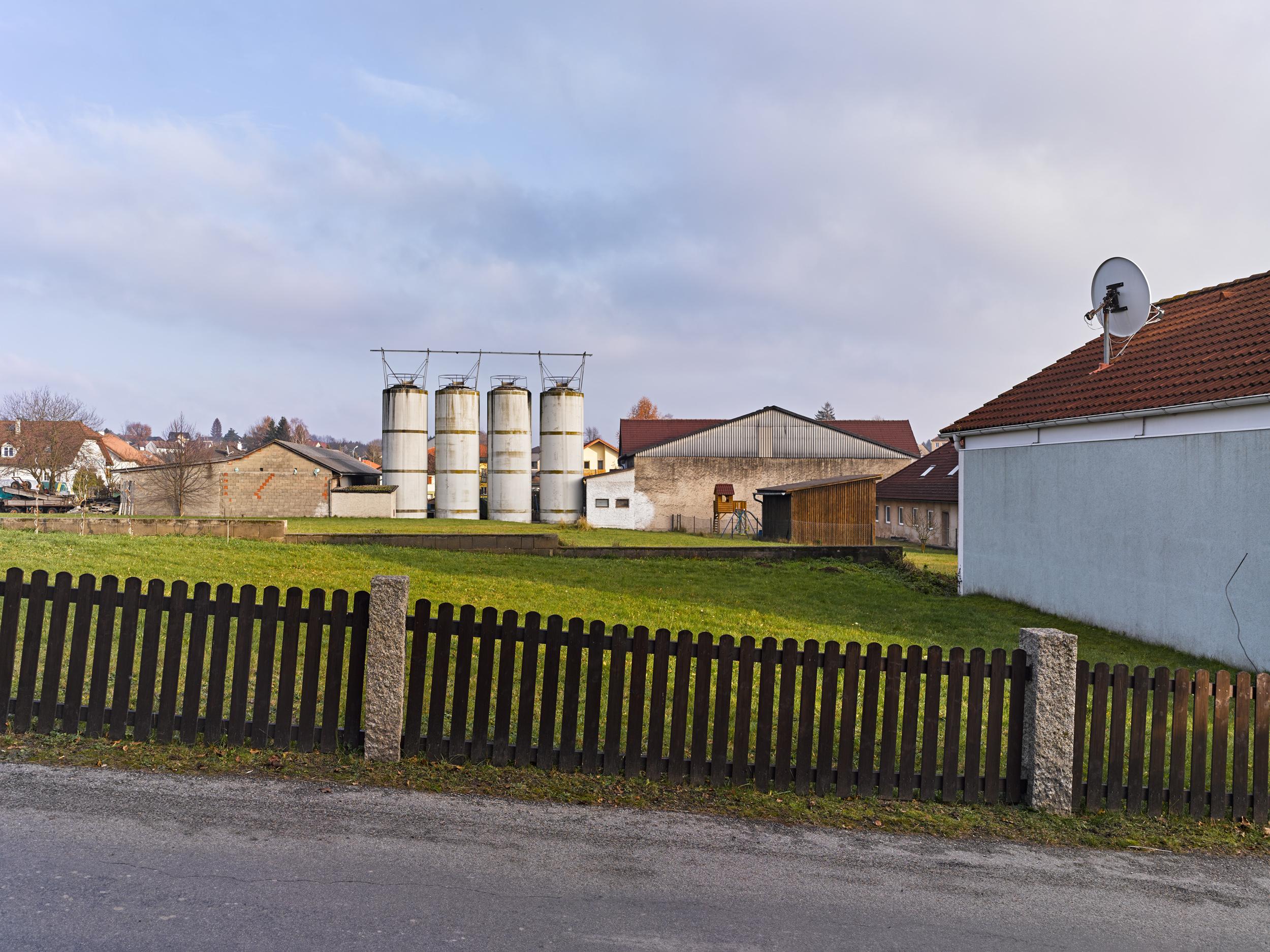 Stadtbauernhof Enge Gasse Schrems.jpg