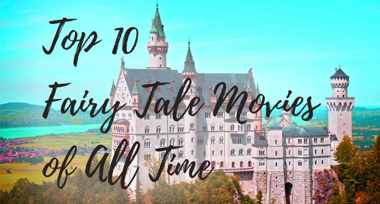 Top-10-Fairy-Tale-Movies.jpg