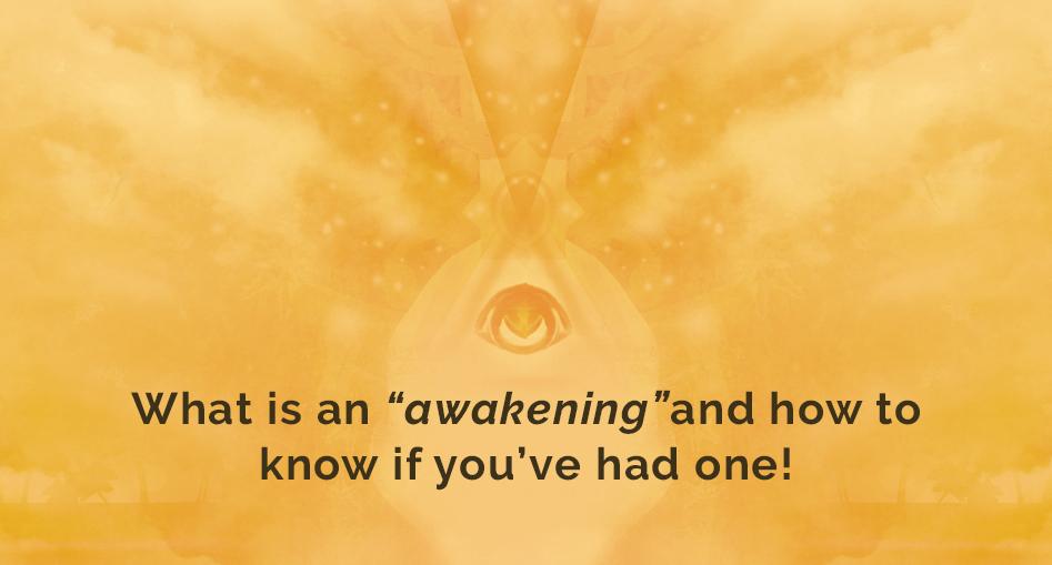awakening-blog-header-title-yellow.jpg