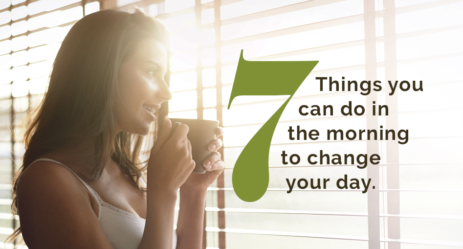7-things-morning-blog-header.jpg