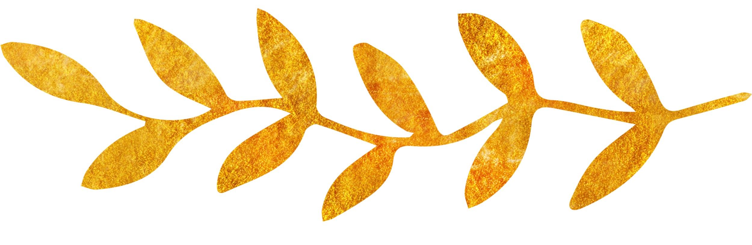 Gold_floral_element_9.jpg