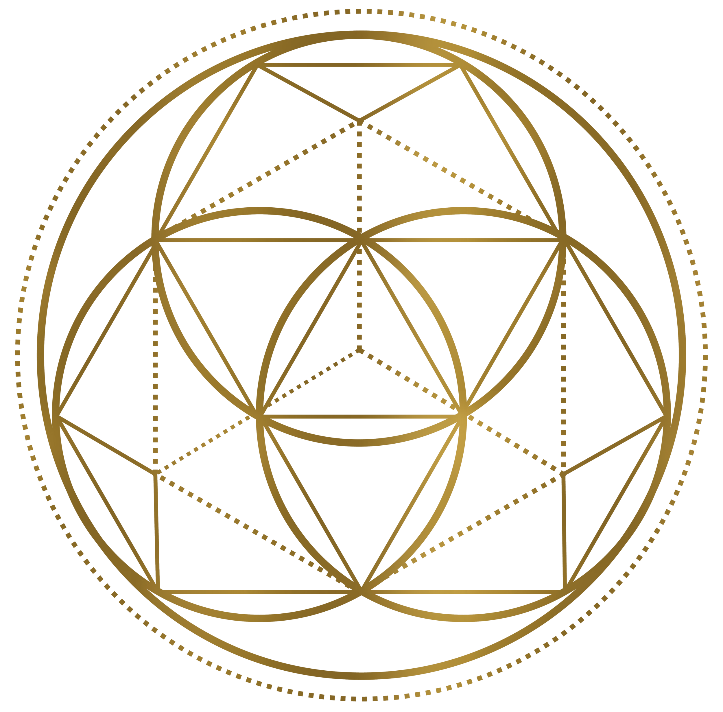 Sacred Geometry-gold-04.png