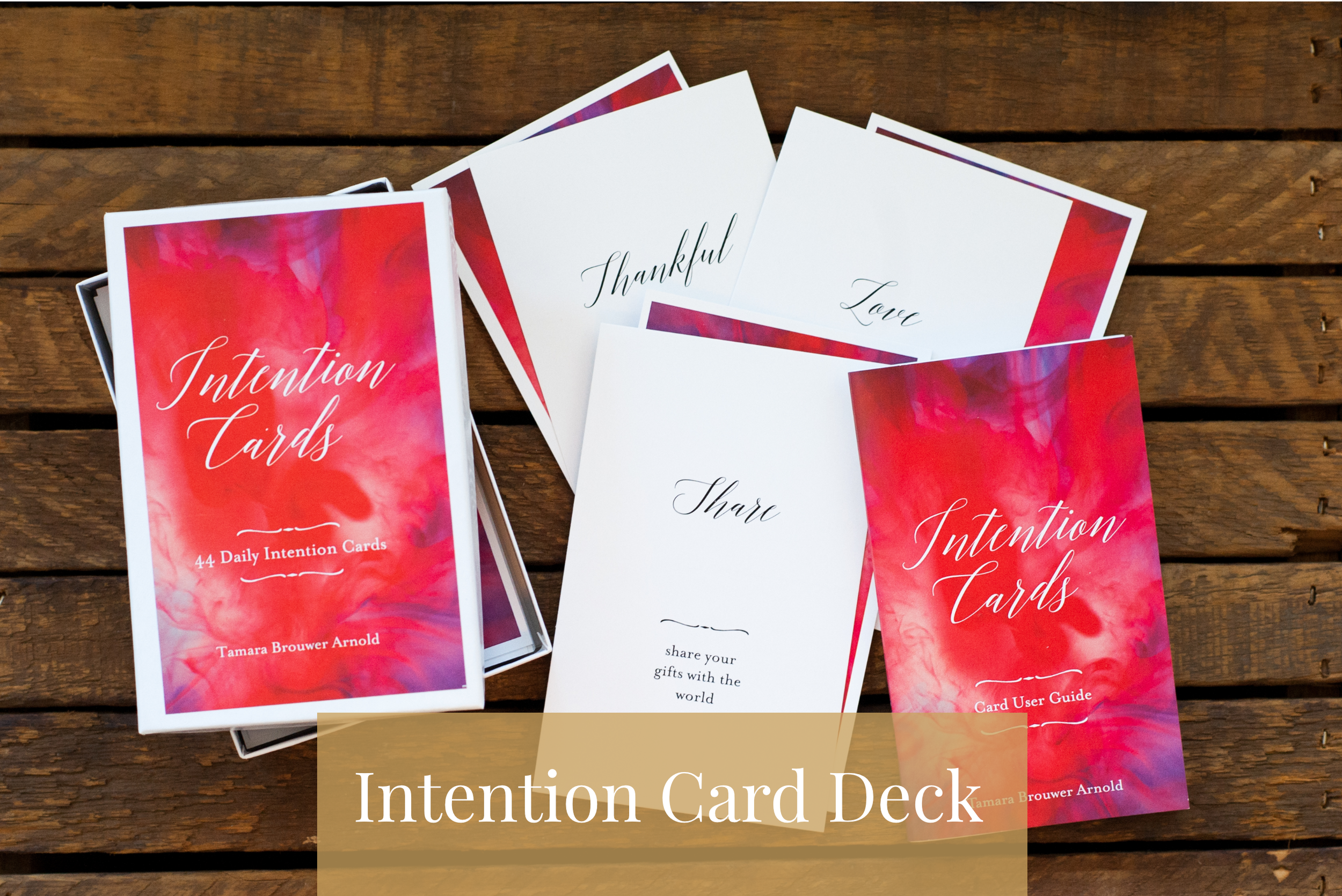Intention Card Deck.png