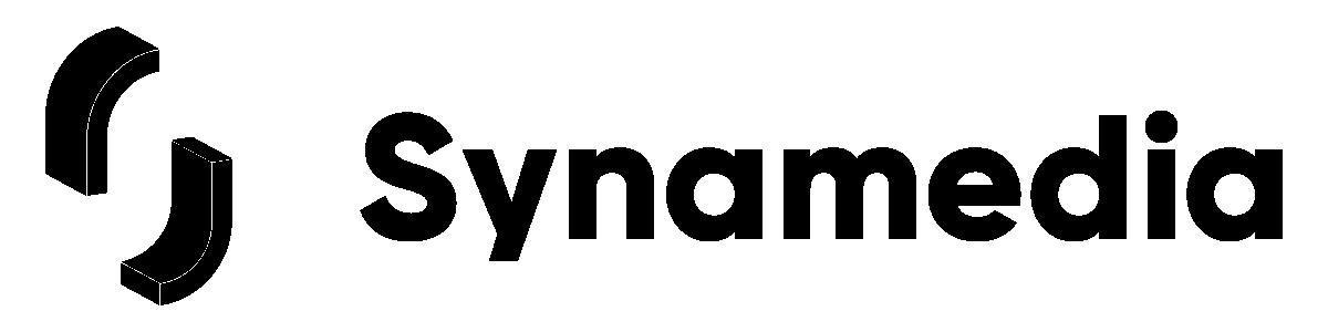 synamedia-logo-black-rgb.png