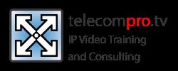 TPC Train Consult.png