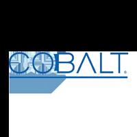 cobalt_logo_web.png