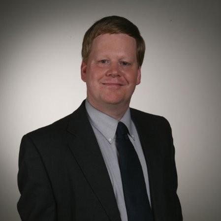 Moderator: Rick Ackermans, MVA
