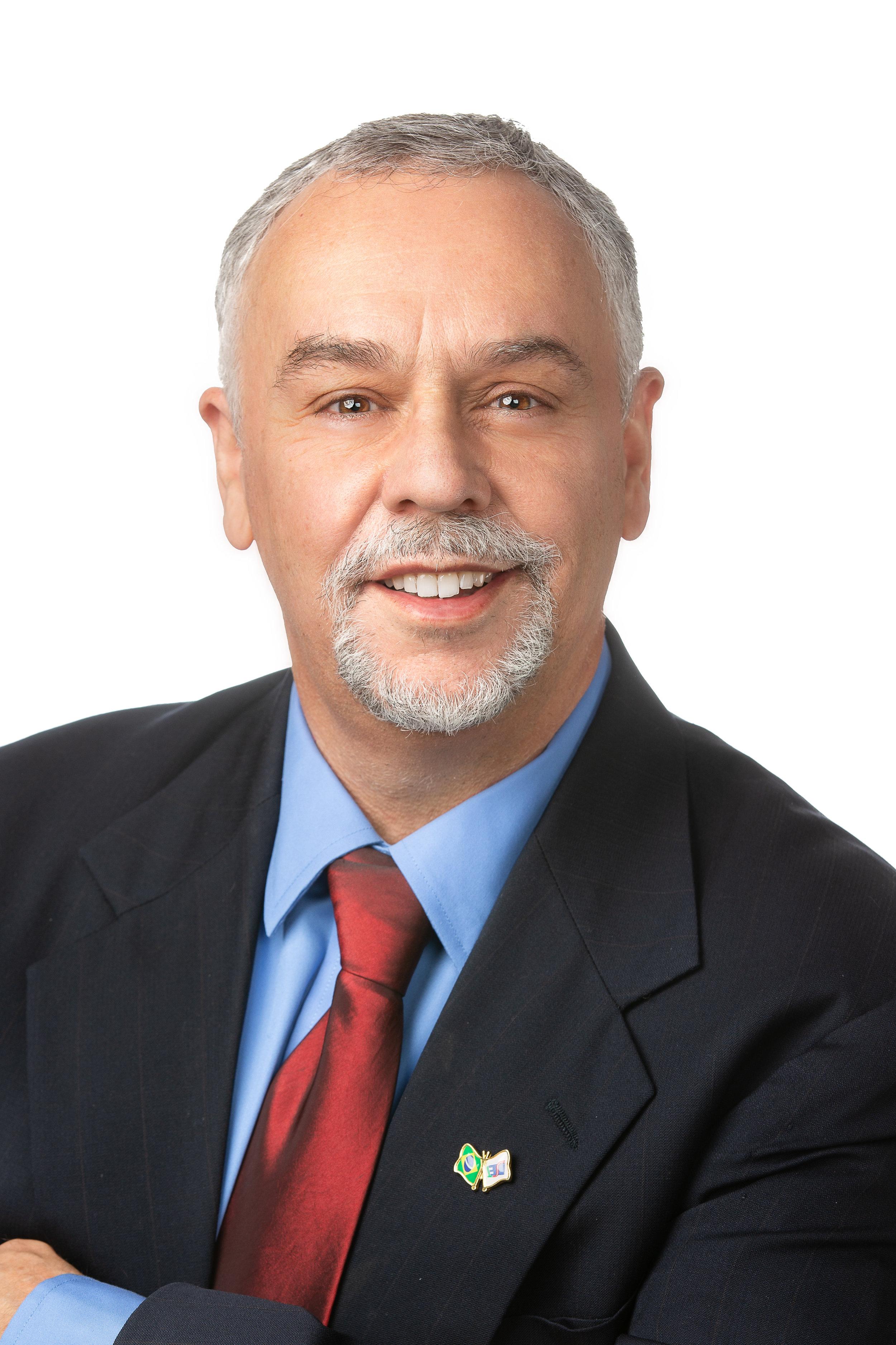 Ciro Noronha, Cobalt