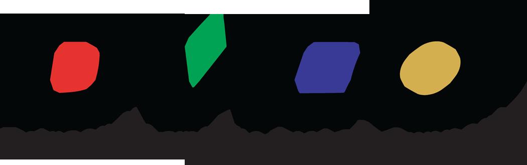 DVEO-Logo-2019.png
