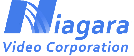 Niagara Video Corporation