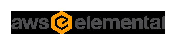 AWS_Elemental_logo_H_COLOR_RGB_220.png