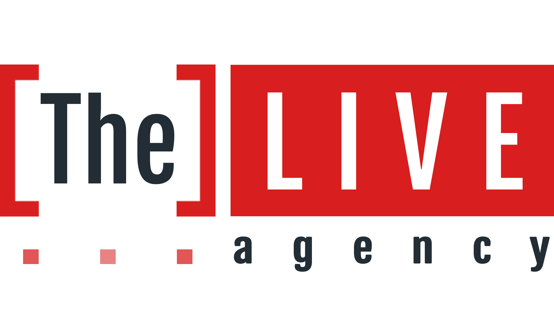 TheLIVE_agency_Logo_Gray_png_1920x1080.png