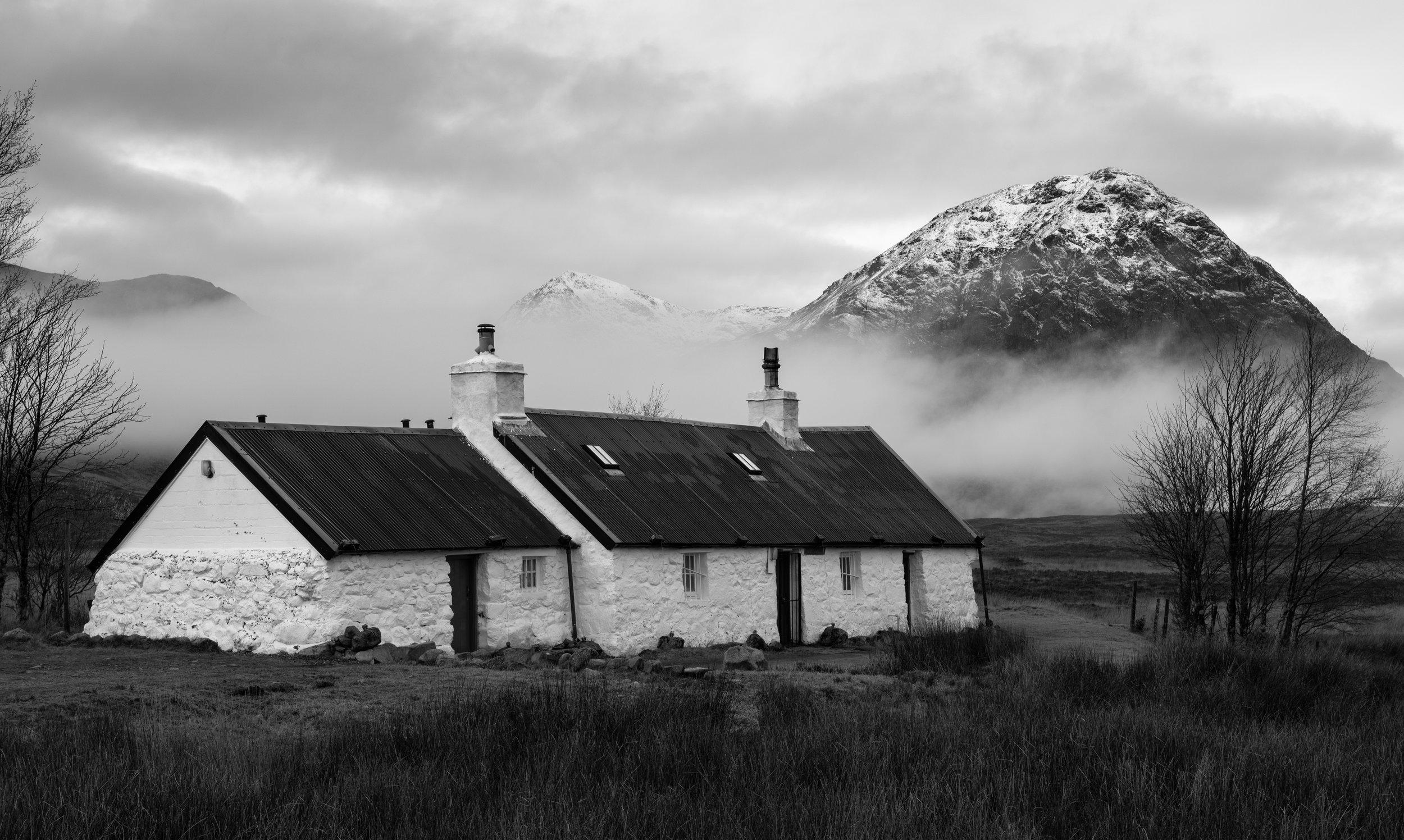 blackrock cottage.jpg