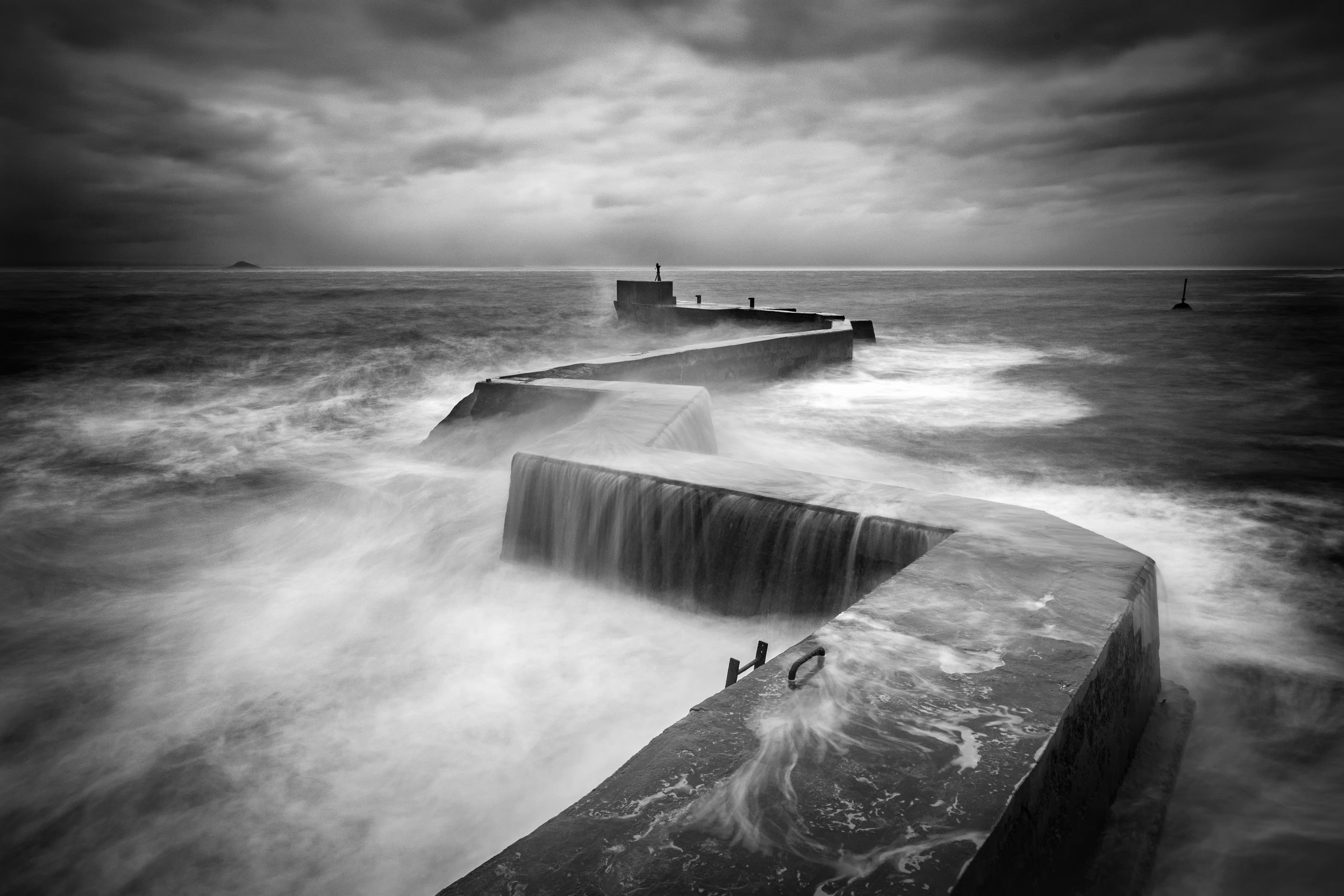 The Blocks by Andy Clark