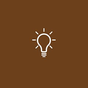 bulb-wo.jpg