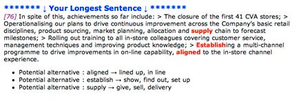 businesswriting5