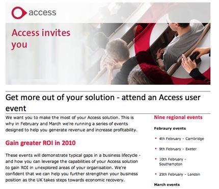 accessscreenshot1.jpg
