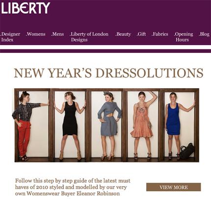 libertyscreenshot1.jpg