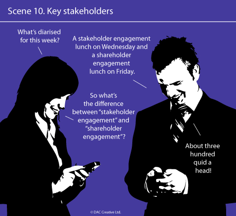 Stakeholders.jpg