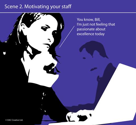 motivation1.jpg