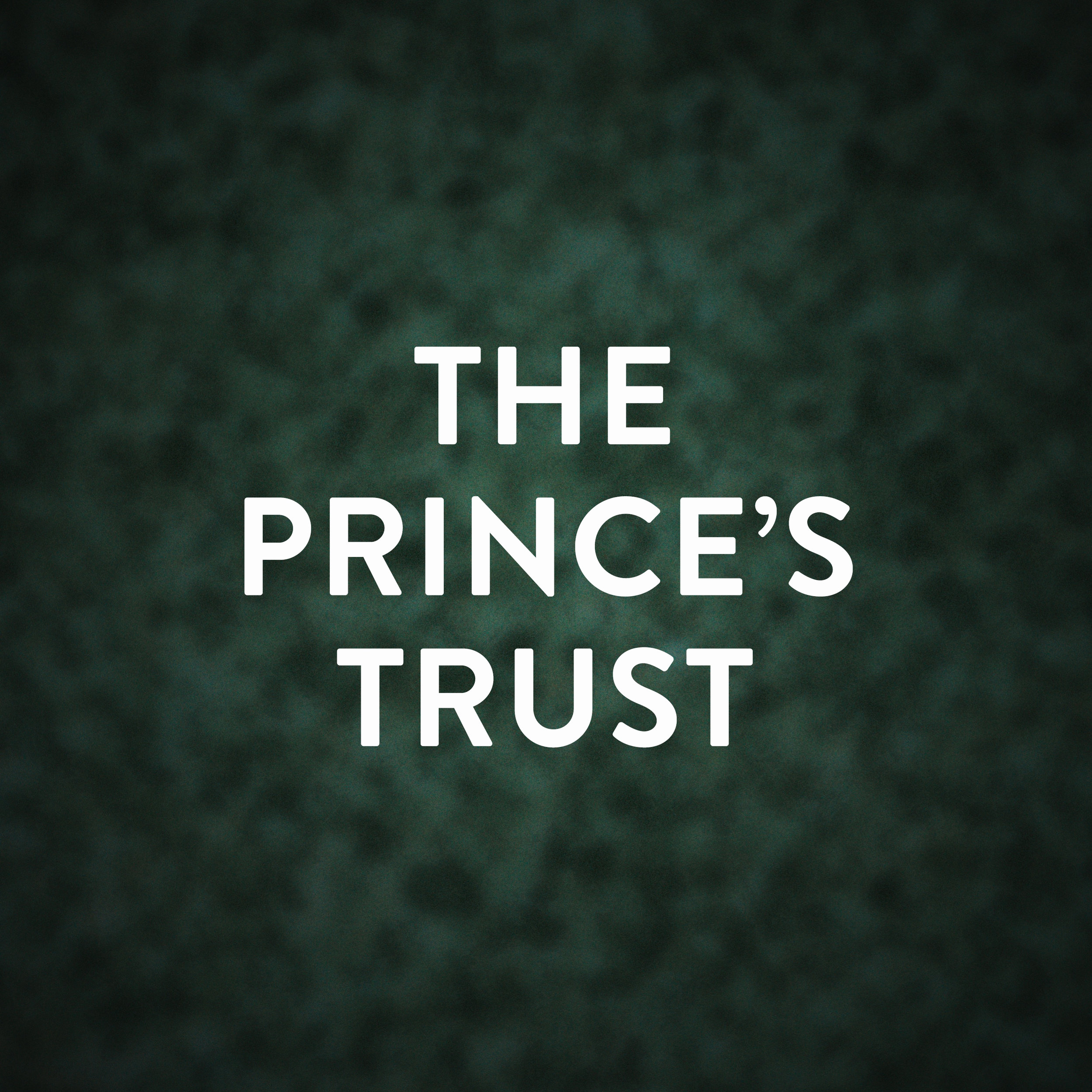 Prince-trust.jpg