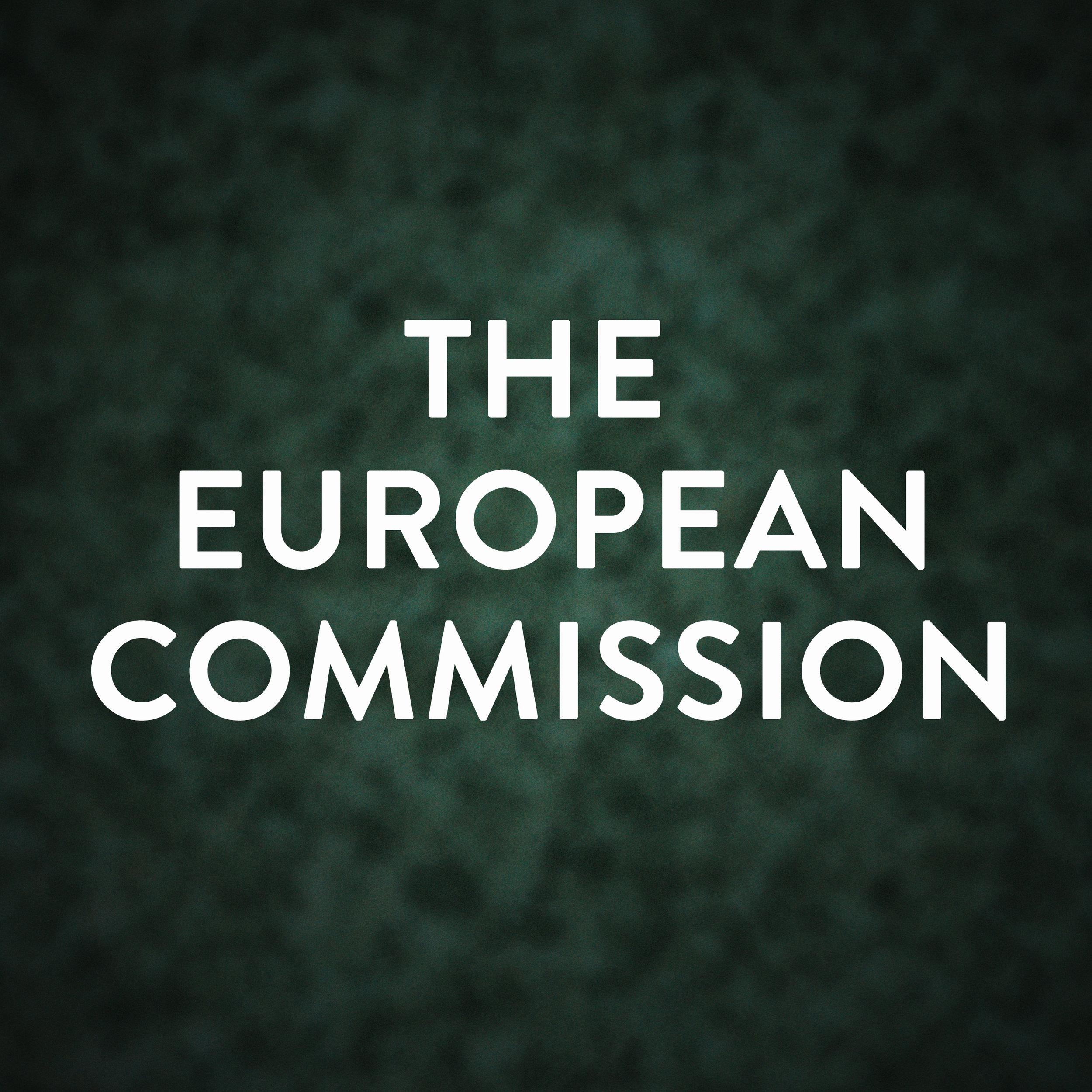 Europe-com.jpg