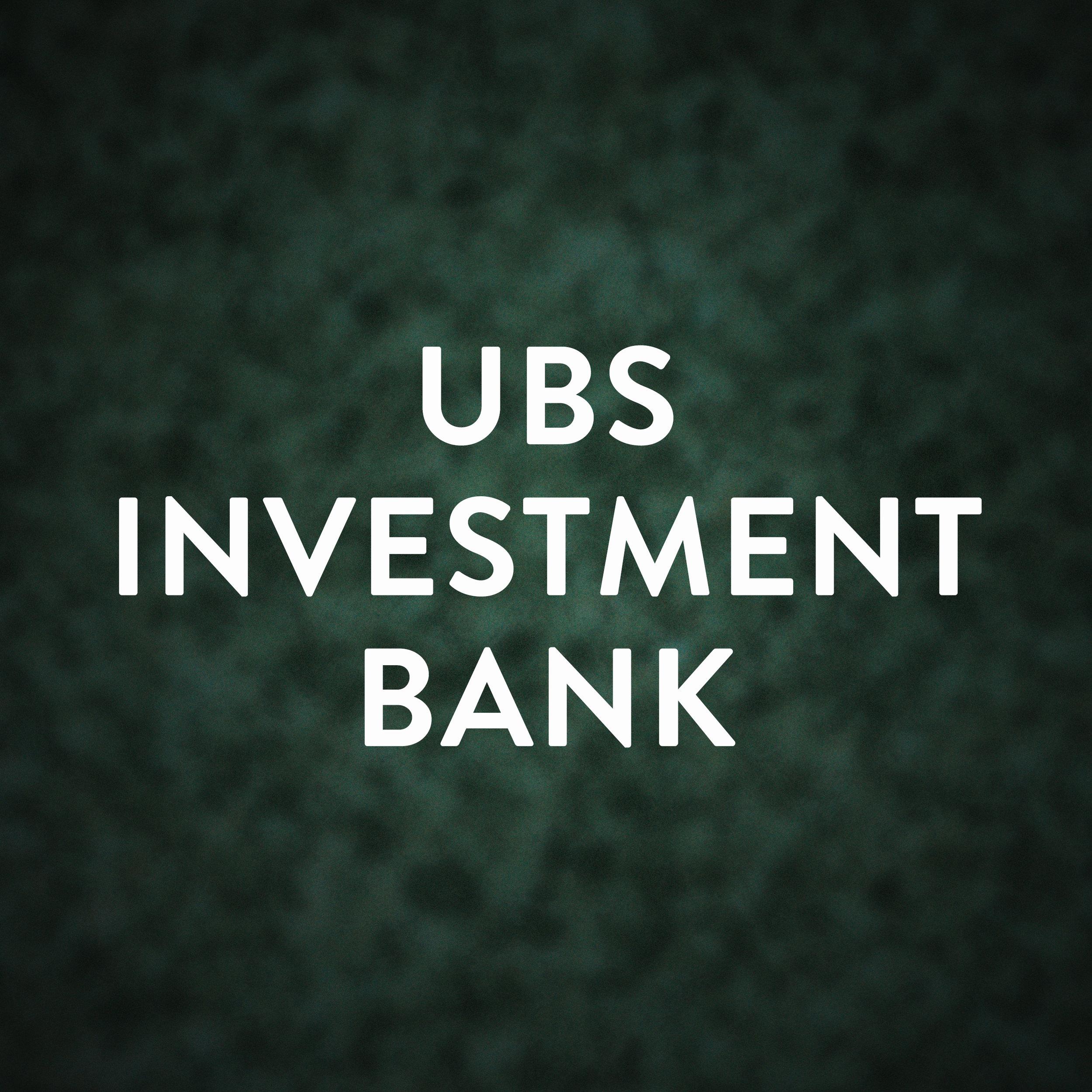 UBS.jpg