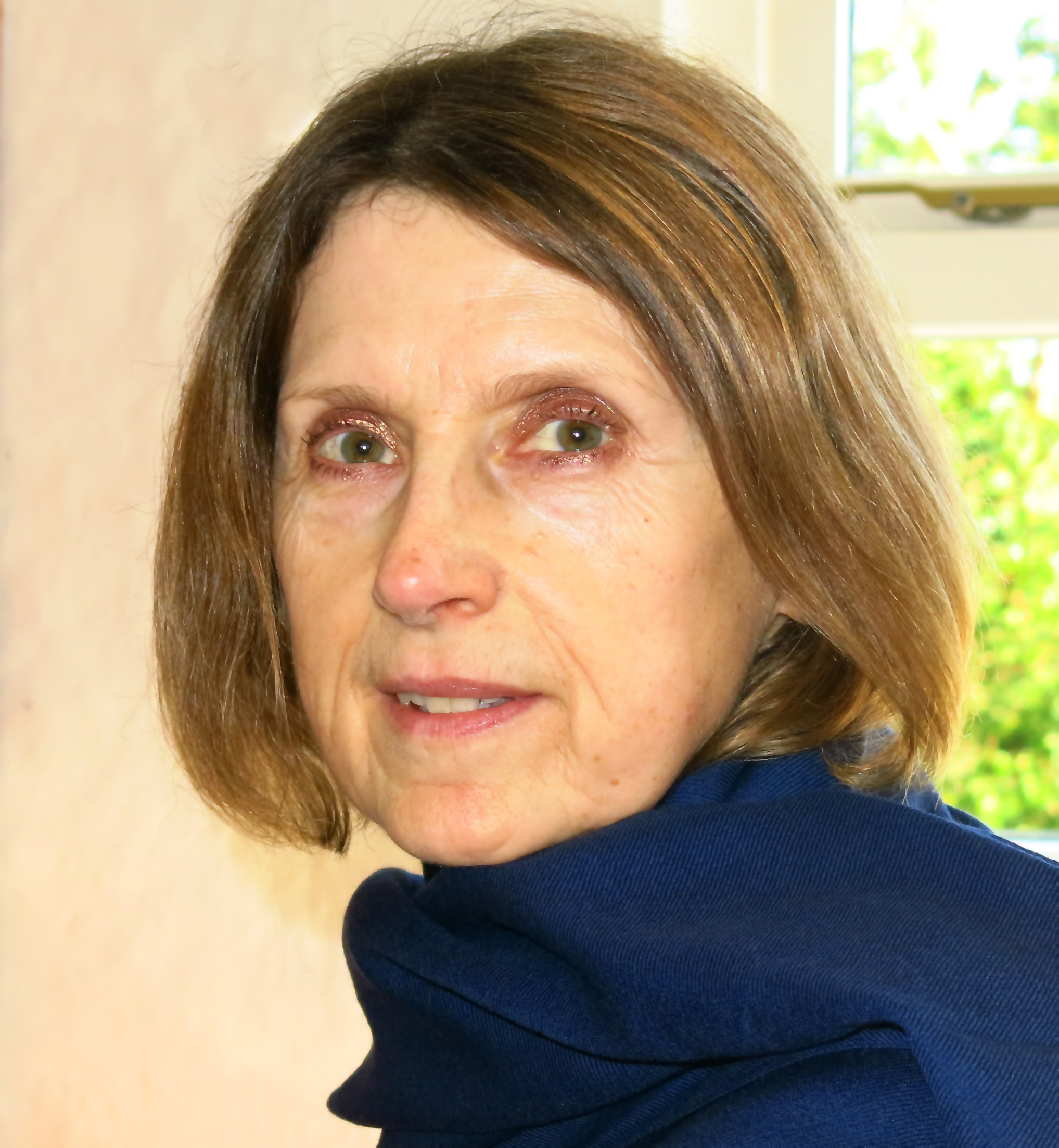 About Jeanne MccARten - Jeanne McCarten has been involved in English Language Teaching in various roles for over 35 years. As a teacher, she has taught in Sweden, France, Malaysia and the UK, teaching at all levels from beginners to very advanced students. As a publisher, she specialised in developing grammar and vocabulary materials as well as materials to prepare students for Cambridge examinations. She was also closely involved in the development of the spoken English sections of the Cambridge International Corpus. Currently a freelance ELT writer and occasional teacher, her main interests lie in applying insights from corpus research to language teaching, about which she has published several academic papers. She is co-author of the internationally successful and ground breaking corpus-informed courses Touchstone, Viewpoint and Grammar for Business, all published by Cambridge University Press.