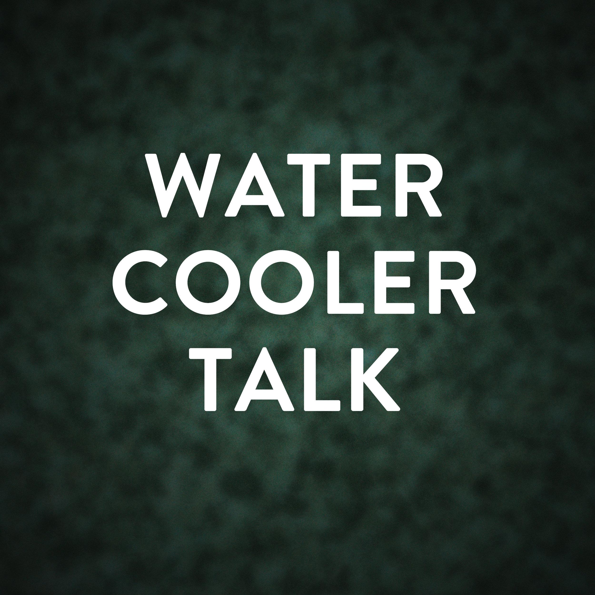 WaterCooler.jpg