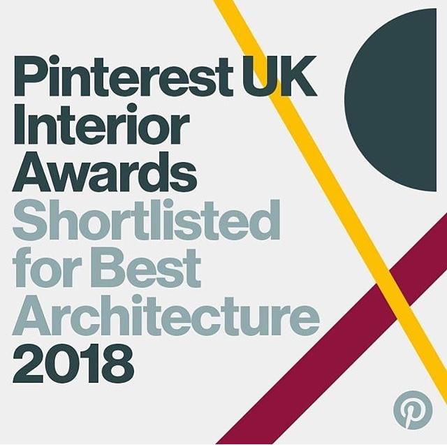 Near & Far London - Pinterest Awards.jpeg