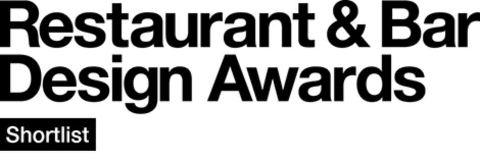 Near & Far London -Bar design awards.jpg